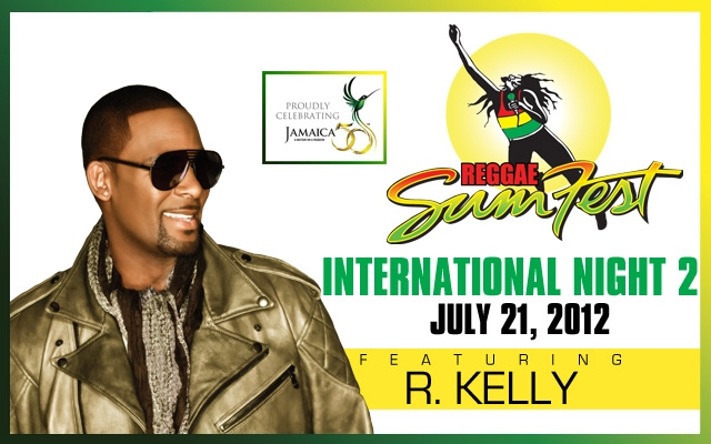 Final reggae sumfest 2012 lineup boomshots for R kelly bedroom boom