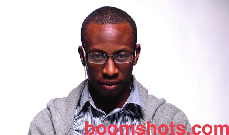 christopher-ellis-Boomshots