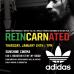 Reincarnated-NY-Screening-Flyer-BOOM