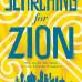 SearchingZion_cover_web