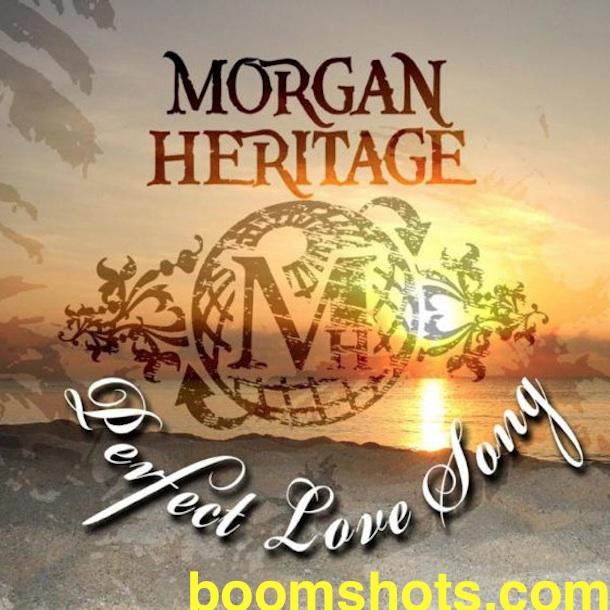 morgan-heritage-perfect-love-songBOOM