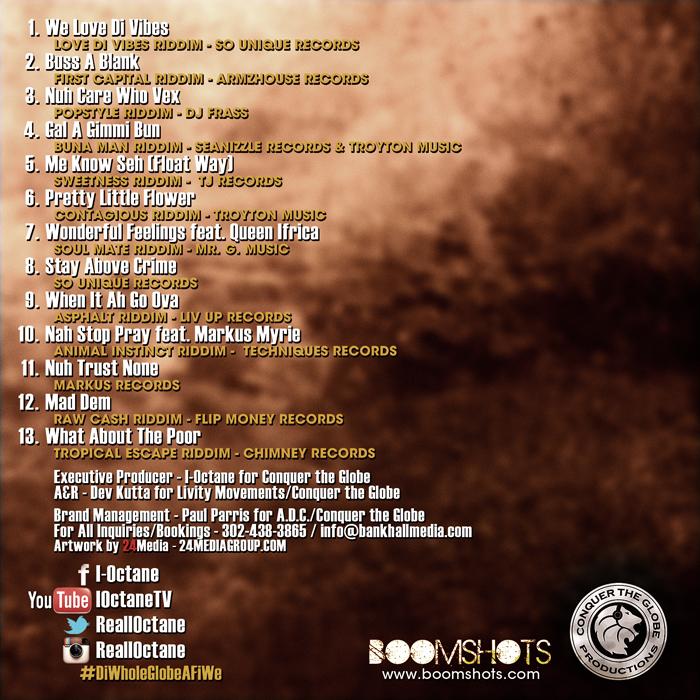 cd-4.75inx4.75in-single-front