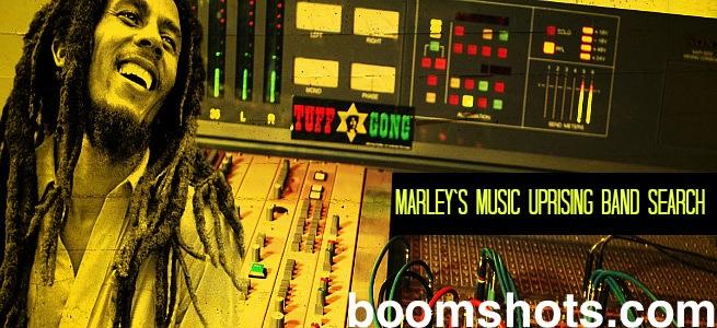marleymusic_uprising_bandsearch_2013_jahblemmuzik