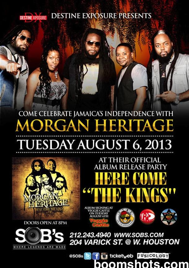 Morgan Heritage_Aug6_BOOM