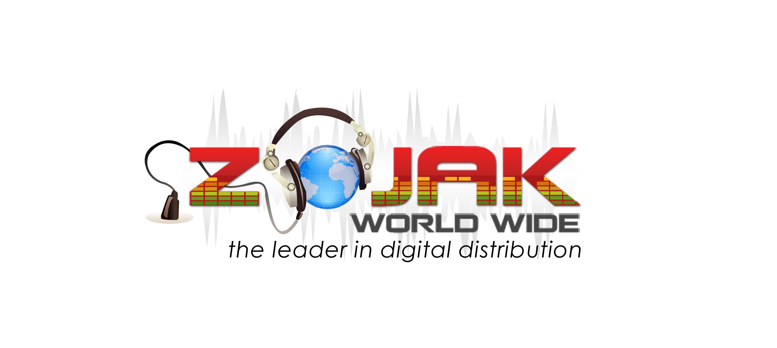 zojak_final_big