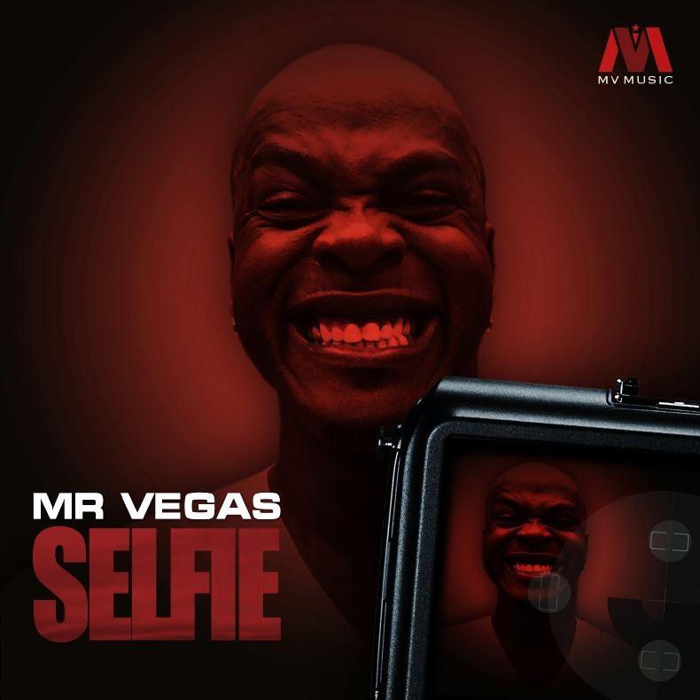 Mr Finlandista Mr Vegas?