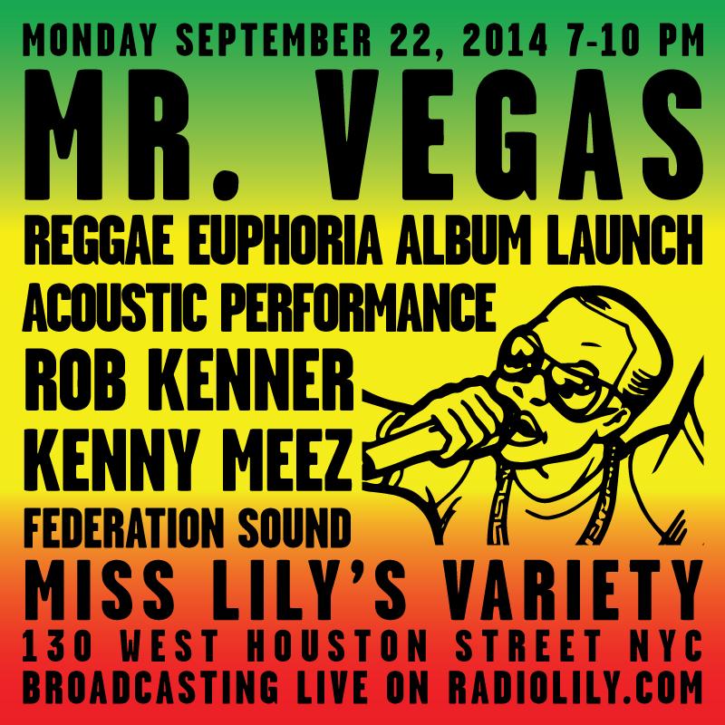 Sept 22 invite
