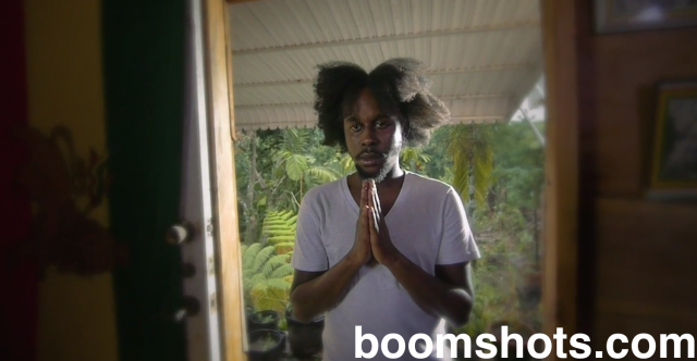 """WATCH THIS: Popcaan """"Love Yuh Bad"""" Official Music Video"""