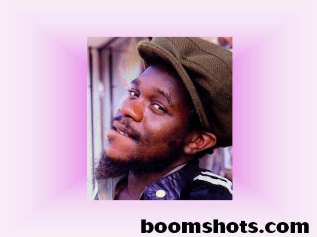 "Flashback Friday: Dennis Emmanuel Brown ""Here I Come (Love and Hate)"""
