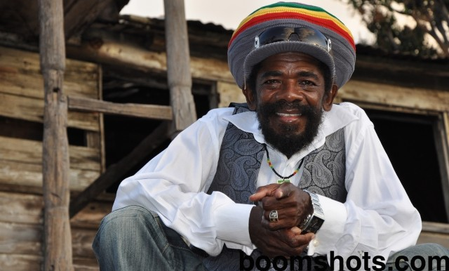 "HEAR THIS: Cocoa Tea ""Stay In School"""