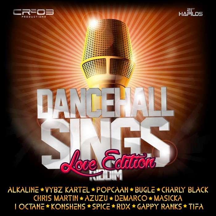 DANCEHALL-SINGS-RIDDIM-_1-700x700