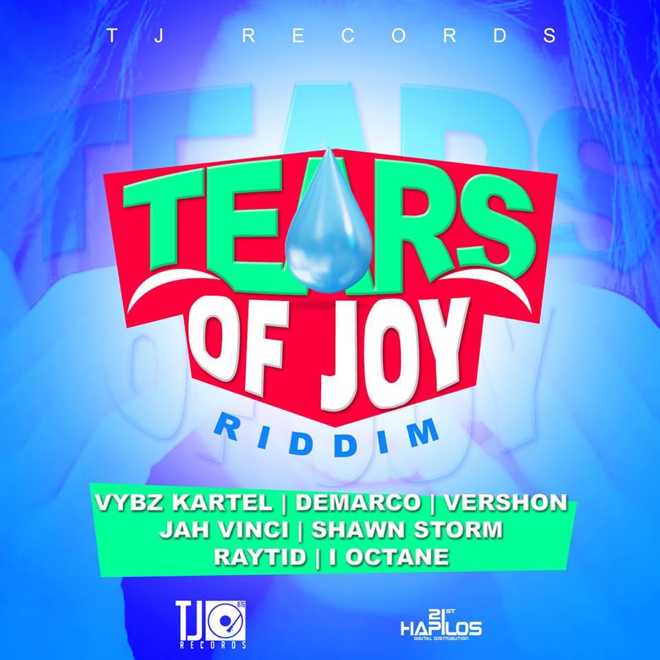tears-of-joy-riddim-tj-records