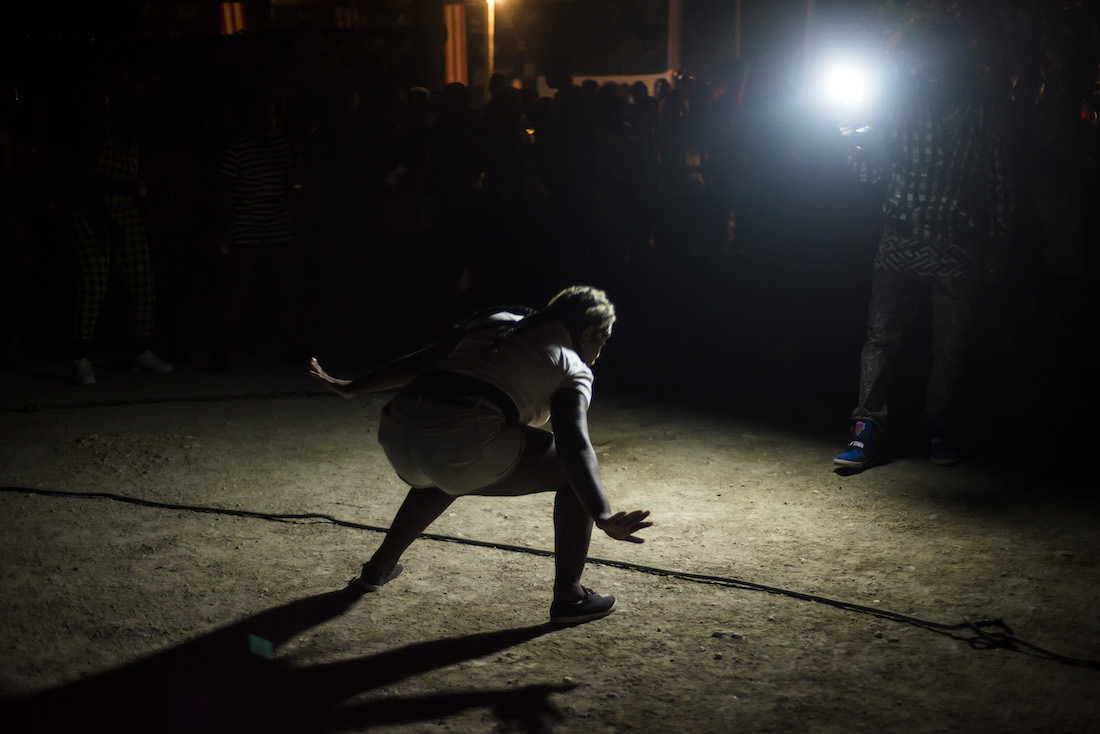 street dancing essays 7 important benefits of dancing updated on august 23 at weddings and on the street they dance at home and dancing can't help but enhance a performance.