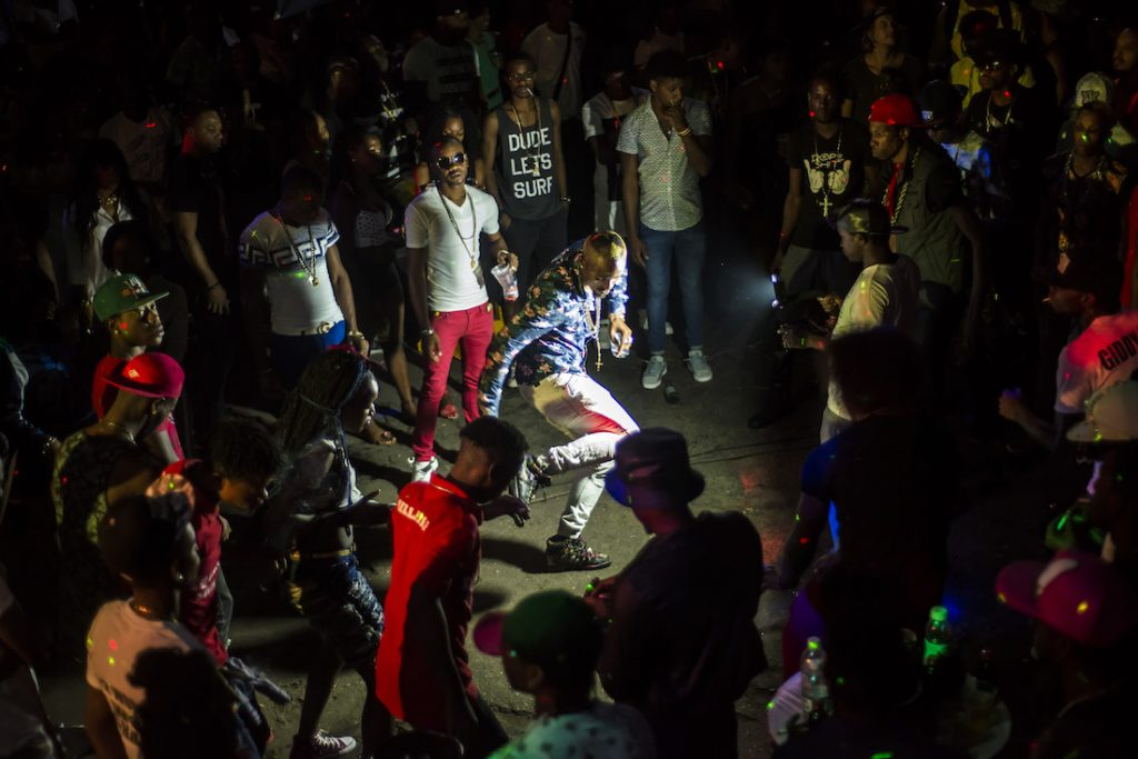 BPD_5289 Dance1