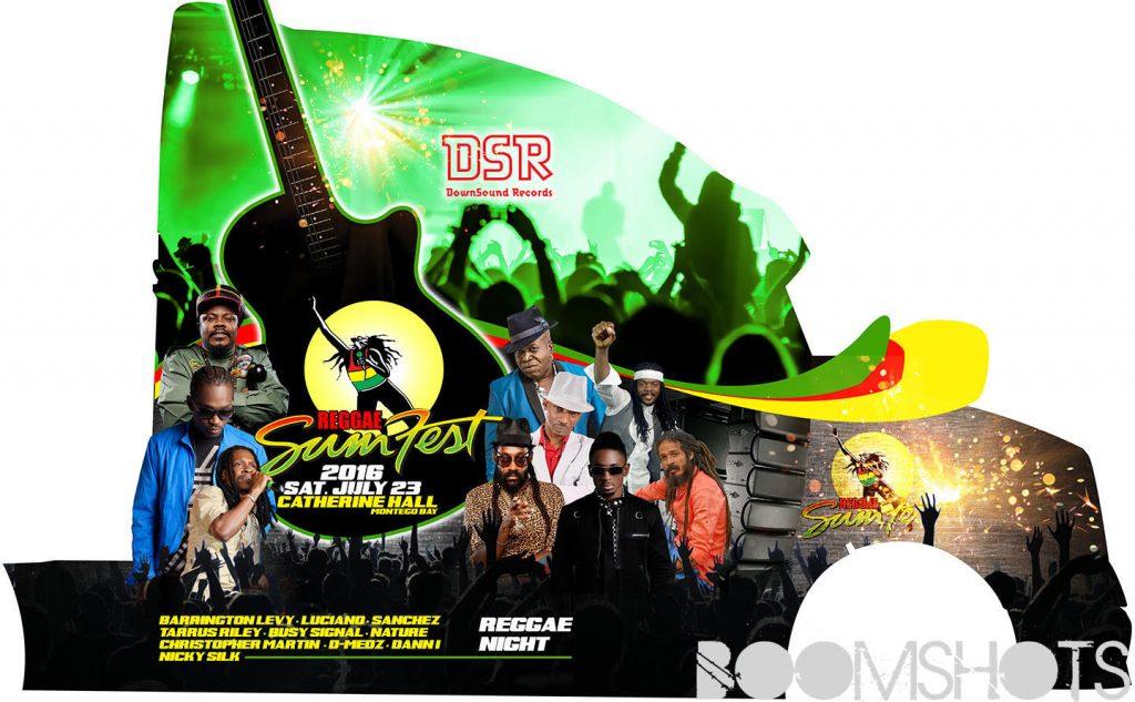 Sumfest2016ReggaeNightRIGHT