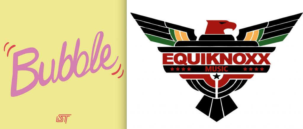EquinoxxBubble