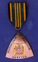 honours_badge2