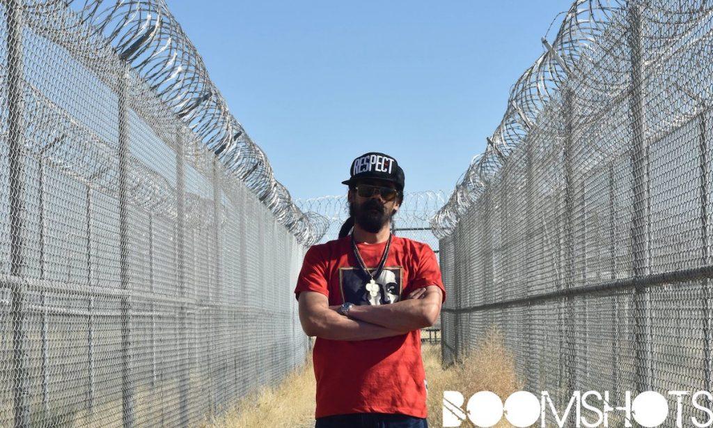 jrgongprison-copy