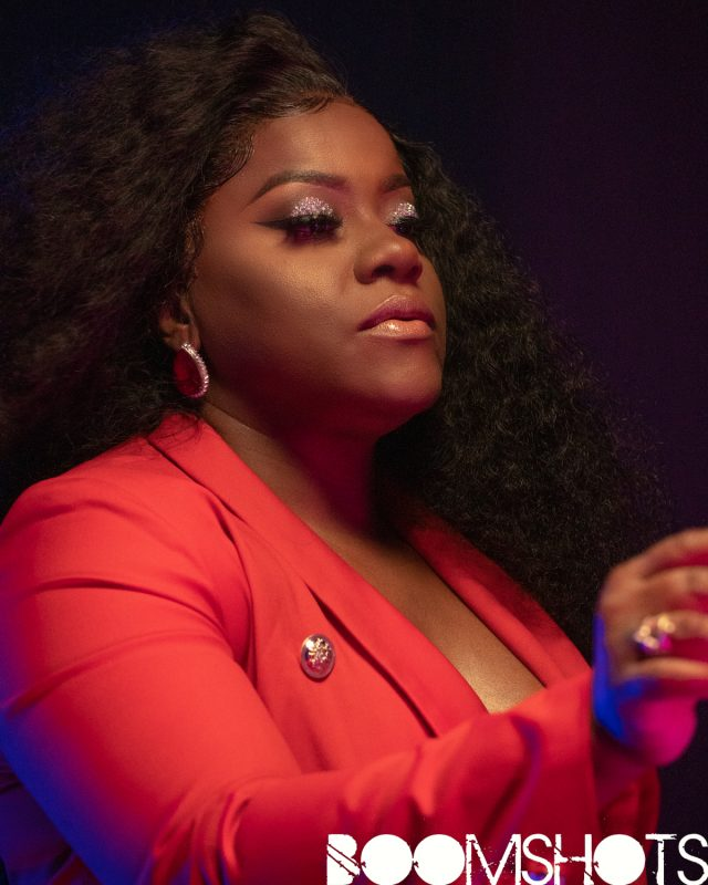 """WATCH THIS: Etana ft. Vybz Kartel """"Baby O"""" Official Music Video PREMIERE"""
